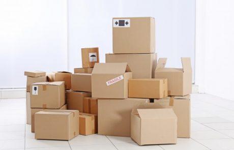 מה קורה כשקבלן מאחר במסירת דירה?